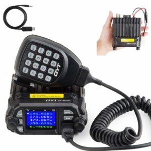 Best Handheld Ham Radio 2019   Best Portable Ham Radio 2019